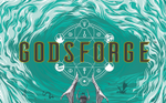 Godsforge Review - Atlas Games | A Pawn's Perspective image