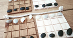 Shobu Review - Smirk & Laughter | A Pawn's Perspective image