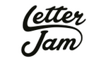 Letter Jam Review - Czech Games Edition | A Pawn's Perspective image