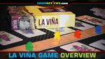 La Vina Card Game Overview image