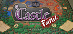 Castle Panic Review - Game Cows image