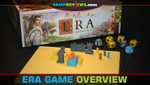 Era Board Game Overview image