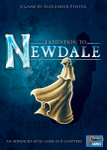 Expedition to Newdale Review | Board Game Quest image