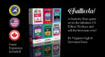 Frutticola: Produce the Tastiest Jams and Make the Most Profit image