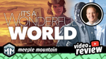 It's a Wonderful World Video Review image