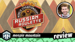 """World Championship Russian Roulette Review - Every """"Pull"""" is a Winner image"""