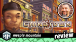 Chinatown Review - I'll Give You $5 to Read This Review image