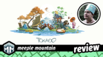Tokaido Review - A Japanese Vacation in a Box image