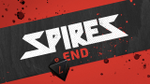 Spire's End Review - The End is Just Beginning image