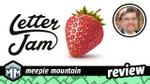 Letter Jam Review - Le??er Rip! image