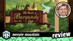 The Castles of Burgundy Android App Review image