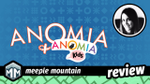 Anomia and Anomia Kids Review - Total Word Recall image