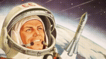 Space Explorers Review - Take a Spacewalk on the Wild Side image