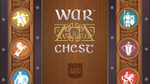 War Chest Review - Chess Reimagined image