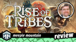 Rise of Tribes Review - Grow Into Greatness image