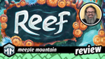 Reef Review - Building an Octopus' Garden image