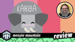 Kariba Review - Control the Watering Hole, Win the Game image