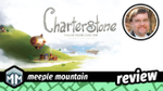 Charterstone Review - Greengully Needs You! image
