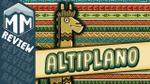 Altiplano Review - A Bag Building Sequel image