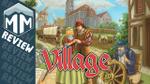 Village Review - I'm a Village Person image