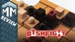 Push Fight Review – The Best Game You've Never Heard Of image