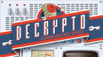 Decrypto Review – Cracked Codes image