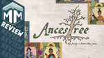 Ancestree Review -- Last in a Long Lang image