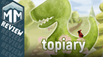 Topiary Review - This Game Really Grows on You image