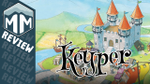 Keyper Review - New Country for Old Workers image