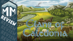 Clans of Caledonia - Turning Whiskey Into Solid Gold image