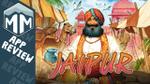 Jaipur App Review image
