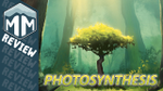 Photosynthesis Review - A Symphony of Sunlight image