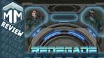Renegade Review image