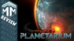 Planetarium Review - Where Fun and Science Collide image
