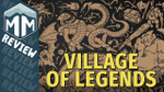 Village of Legends Review image
