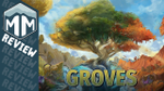 Groves Review - Guardians of the Trees image