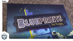 Blueprints Review - Yves Tourigny image