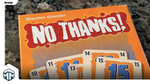 No Thanks Review - Yes Please! image