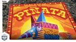 Piñata Review - Stephen Glenn image