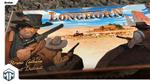 Longhorn Review - Bruno Cathala image