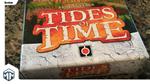 Tides of Time Review - Kristian Čurla image