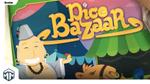 Dice Bazaar Review - Fedor Sosnin image