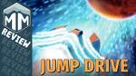 Jump Drive Review - Thomas Lehmann image