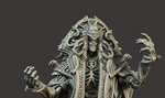4 Upcoming Kickstarter Board Games – Genghis Mad Max and Friends image