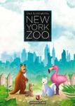 New York Zoo board game