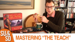 How To Teach Board Games Like a Pro (SU&SD) - YouTube image