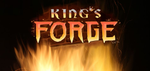 King's Forge Board Game Review - Game Cows image