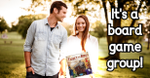 More Couples Having Kids In Attempt To Save Board Game Group - BGSmack Board Game Deals image