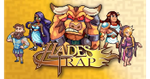 Hades Trap: Battle in the Maze and Beware the Minotaur image
