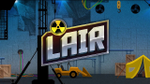 Lair Review | A Pawn's Perspective image